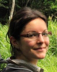 Dr. Barbara Haurez