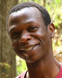 Dr. Kasso Daïnou