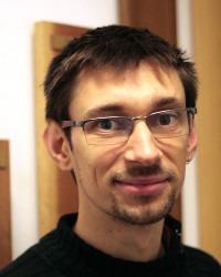 Ir. Adrien Péroches